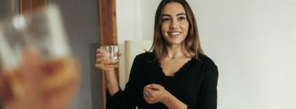 Lyxwhiskey