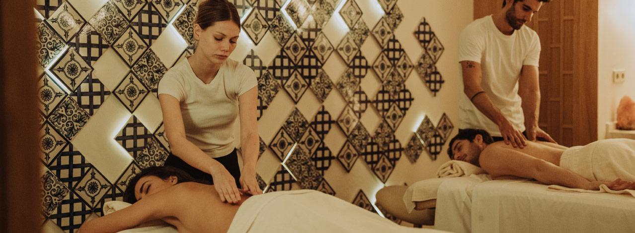 massage för två stockholm nagelmanikyr
