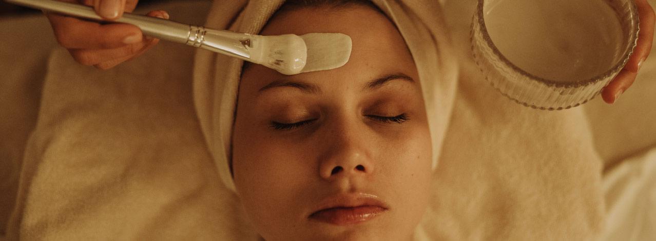dejtsidor gratis massage västerås